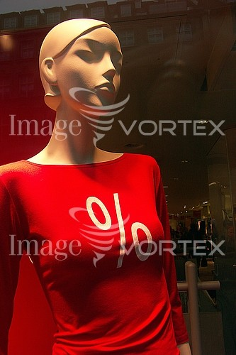Shop / service royalty free stock image #241724969