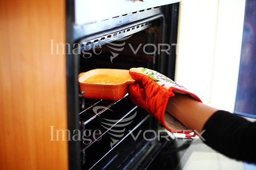 Household item royalty free stock image #243710737