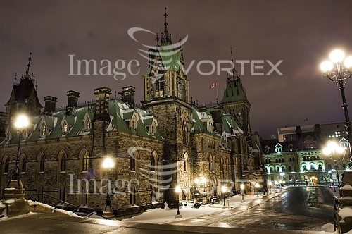 City / town royalty free stock image #243617758