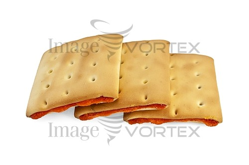 Food / drink royalty free stock image #244586784