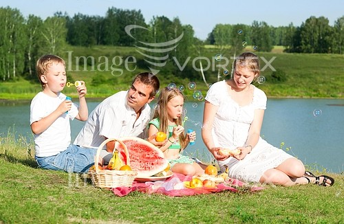 Park / outdoor royalty free stock image #244193151