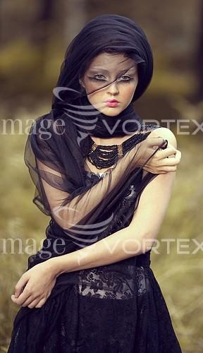 Beauty / fashion royalty free stock image #245478374
