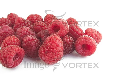 Food / drink royalty free stock image #246696979