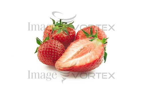 Food / drink royalty free stock image #246704087