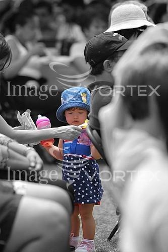 Children / kid royalty free stock image #247476651