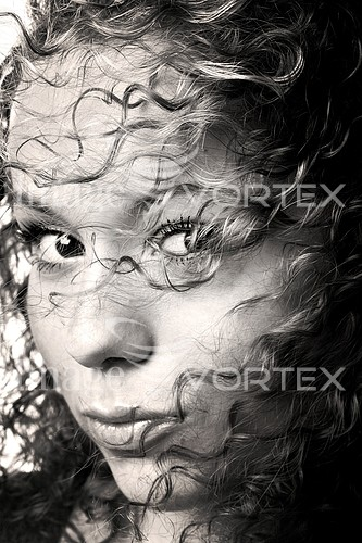 Woman royalty free stock image #248360104