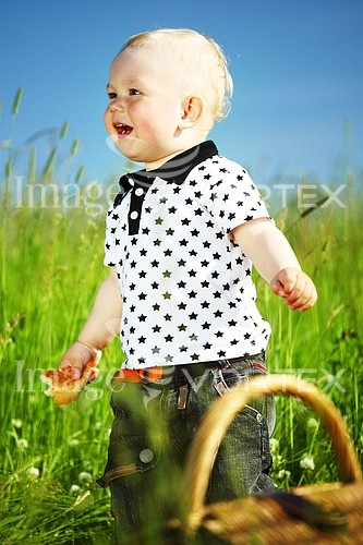Children / kid royalty free stock image #248230505