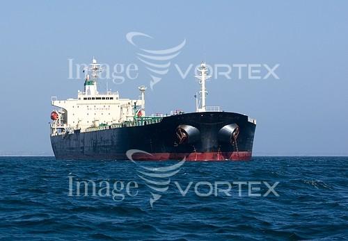 Transportation royalty free stock image #250554397