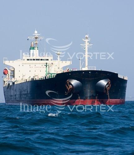 Transportation royalty free stock image #250564814