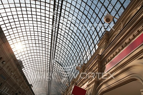 Architecture / building royalty free stock image #251848567