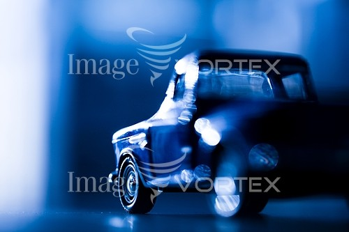 Car / road royalty free stock image #251239664