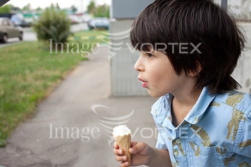 Children / kid royalty free stock image #251660059