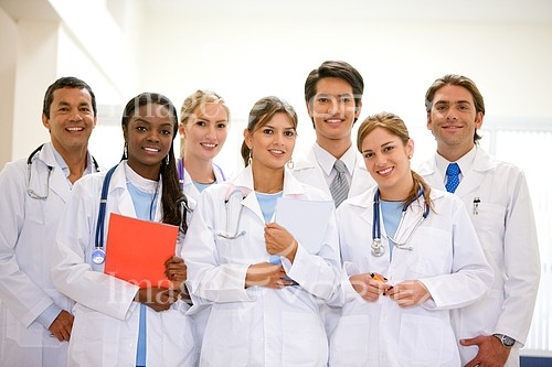 Medicine royalty free stock image #252006576