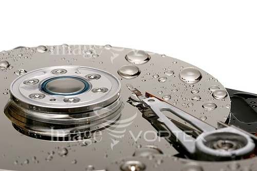 Computer royalty free stock image #254903743