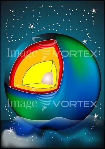 Education royalty free stock image #255482051