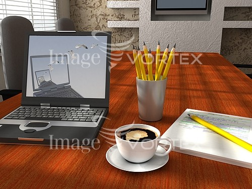 Business royalty free stock image #257738128