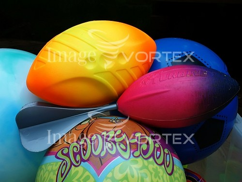 Sports / extreme sports royalty free stock image #258033113