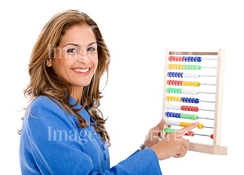 Business royalty free stock image #258833757
