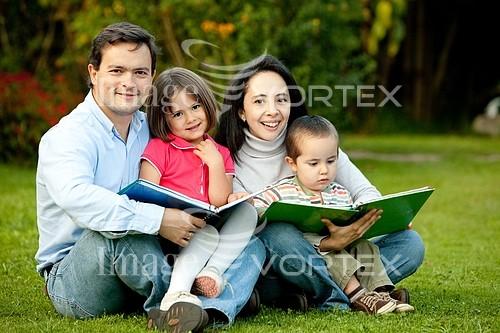Family / society royalty free stock image #260335213
