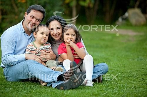 Family / society royalty free stock image #260426894