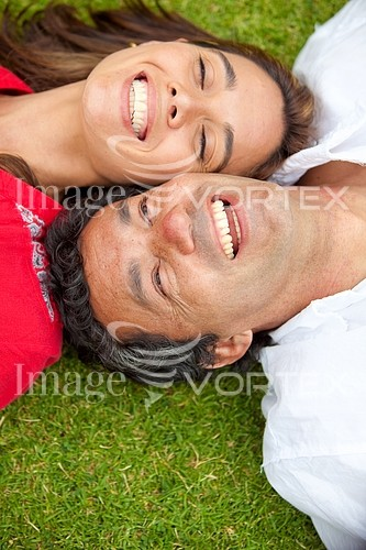 People / lifestyle royalty free stock image #261313628