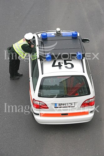 Car / road royalty free stock image #262672813