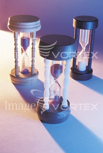 Household item royalty free stock image #265989413