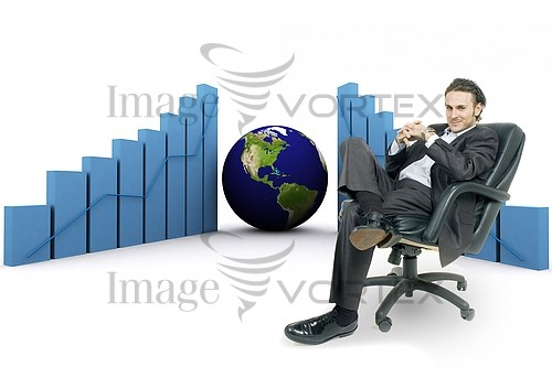 Business royalty free stock image #266119155