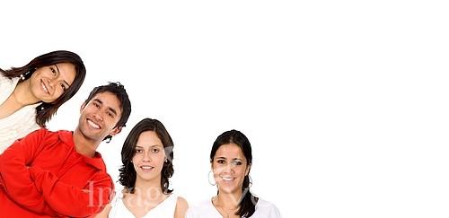 People / lifestyle royalty free stock image #266398897