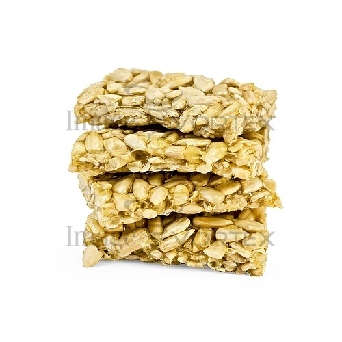 Food / drink royalty free stock image #267923087