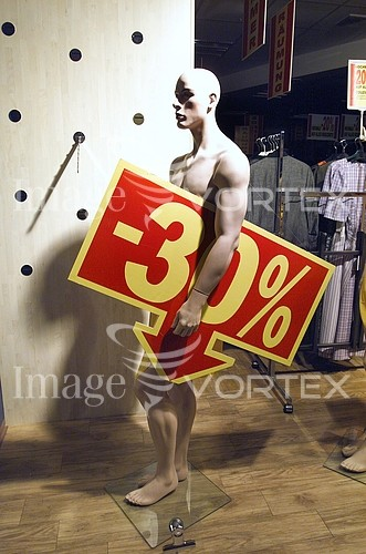 Shop / service royalty free stock image #269799167