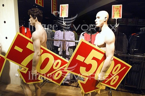 Shop / service royalty free stock image #269879454