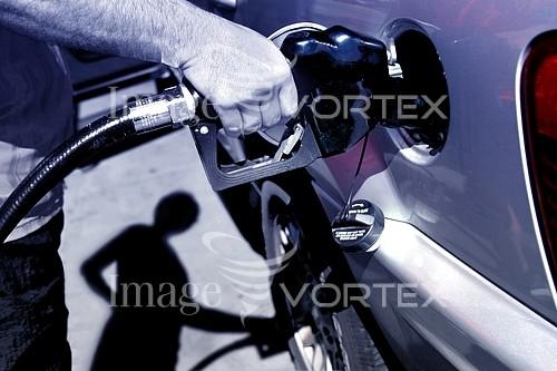 Car / road royalty free stock image #270081934