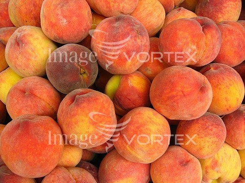 Food / drink royalty free stock image #270000587