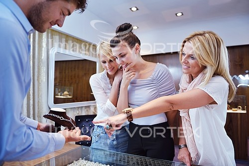 Shop / service royalty free stock image #270666688