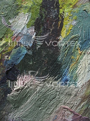 Background / texture royalty free stock image #271480030