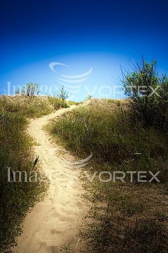 Nature / landscape royalty free stock image #271312515