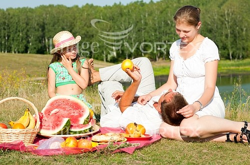 People / lifestyle royalty free stock image #271473831