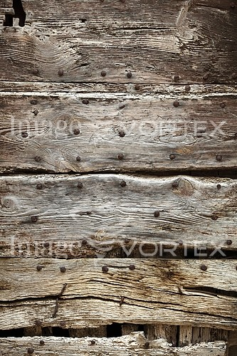 Background / texture royalty free stock image #271275010