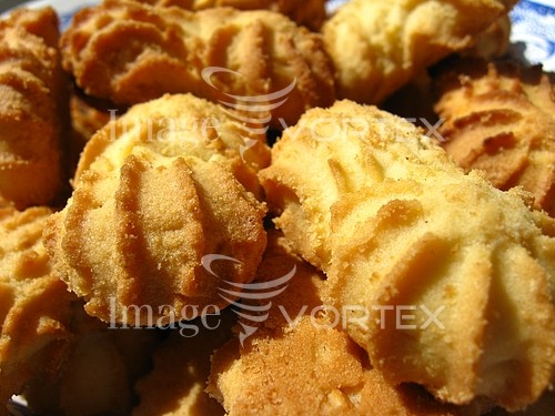 Food / drink royalty free stock image #272334191