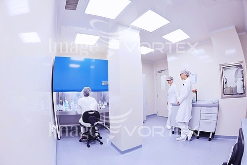 Science & technology royalty free stock image #273644097