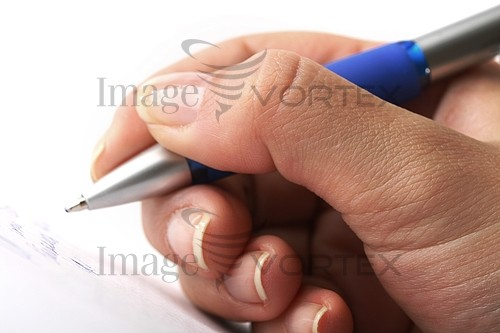Business royalty free stock image #274680295