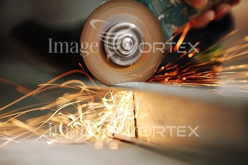 Industry / agriculture royalty free stock image #274744912