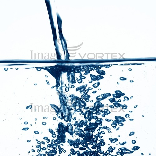 Background / texture royalty free stock image #275819610