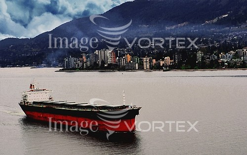 Transportation royalty free stock image #276244390