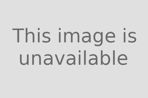 Interior royalty free stock image #277943114