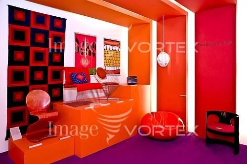 Interior royalty free stock image #277125647