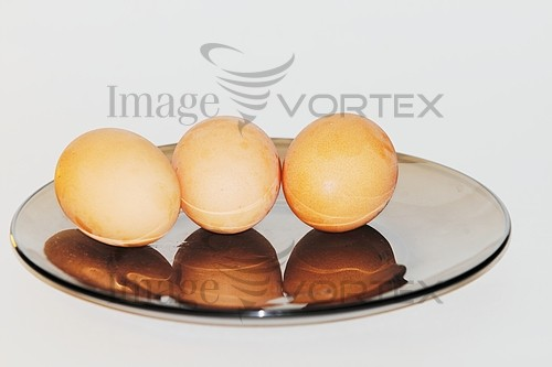 Food / drink royalty free stock image #279208569
