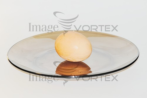 Food / drink royalty free stock image #279241189