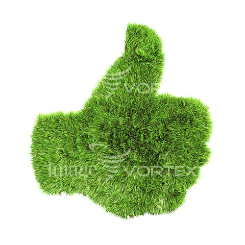Industry / agriculture royalty free stock image #280309826
